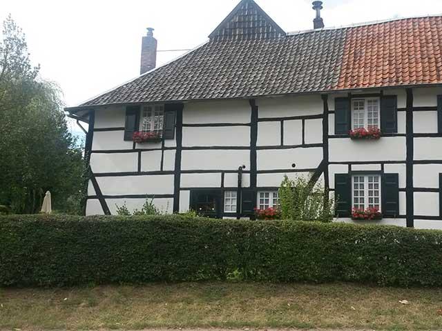 Campings in Limburg dit zijn 5 van mijn favorieten