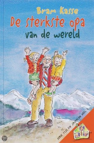 KAMPEERPRAAT WINACTIE  5 superleuke kinderboeken over kamperen om (voor) te lezen! – Winactie!