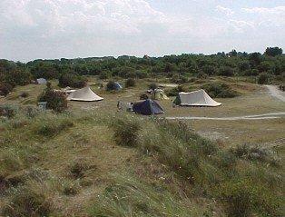 CAMPINGS NEDERLAND  Campings in Groningen dit zijn 6 van mijn favorieten