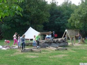 CAMPINGS NEDERLAND  Campings in Limburg dit zijn 5 van mijn favorieten