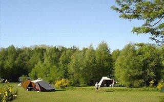 KLEINE CAMPINGS IN DE NATUUR KLEINE CAMPINGS NEDERLAND  Campings in Limburg dit zijn 6 van mijn favorieten