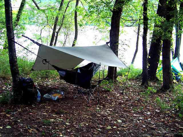 KAMPEERTIPS UITRUSTING  15 afkoel tips die je caravan of tent koel houden