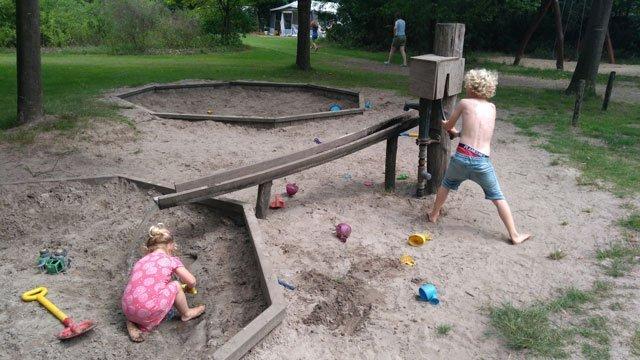 Campingtip: Natuurkampeerterrein Wega, het andere Limburg waar je je niet verveelt