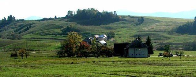 Campingtip: Sedliacky Dvor camping in Slowakije met Nederlandse eigenaren