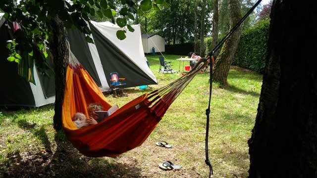 KAMPEERTIPS UITRUSTING  Deze 7 kampeergadgets maakten mij afgelopen zomer blij