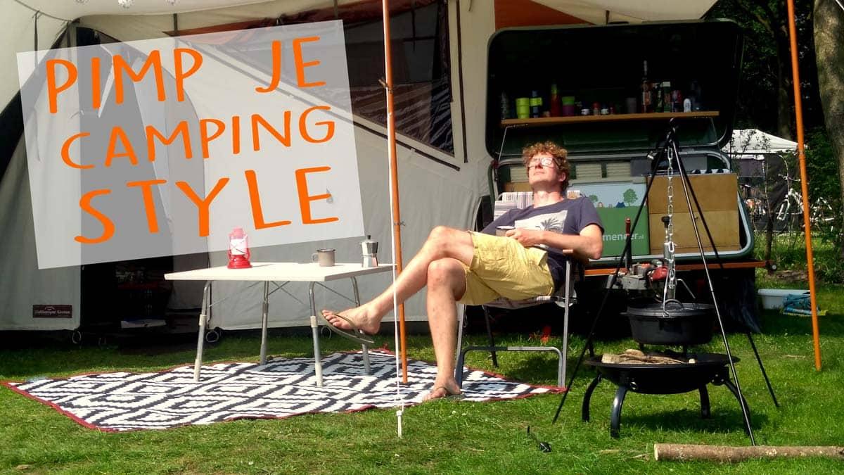 Bo-Camp Urban Outdoor begrijpt wat ik met VTwonisering bedoel