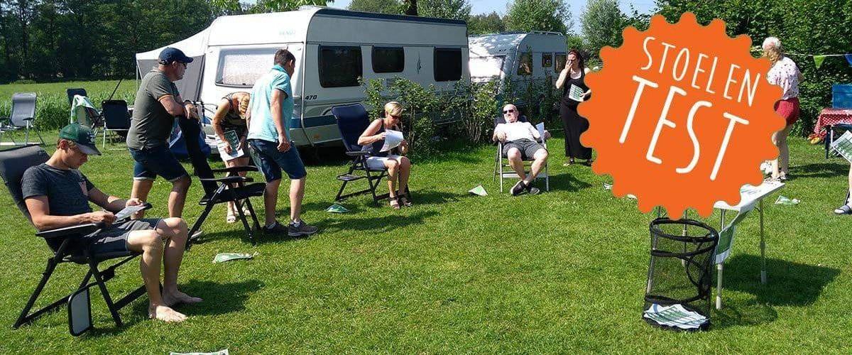 Vouwstoel 150 Kg.Campingstoelen Test Welke Kampeerstoel Zit Nou Het Beste