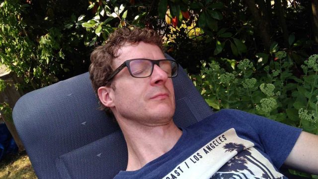HANDIGE KAMPEERSPULLEN KAMPEERMEUBELEN  Review: Campingstoel Crespo AL-237 Deluxe