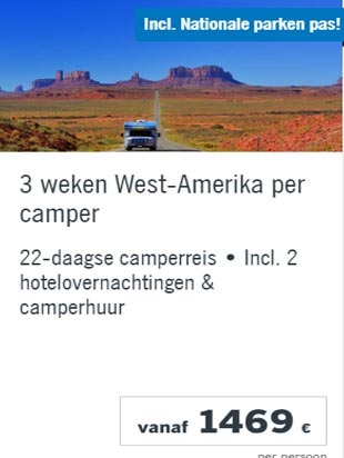 KAMPEERPRAAT  De beste Black Friday Kampeeraanbiedingen campings en spullen van 2018