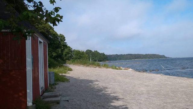 Kamperen in Denemarken  Onbekend Oost Denemarken: wat te doen op Lolland-Falster?