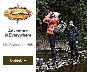 as adventure black friday