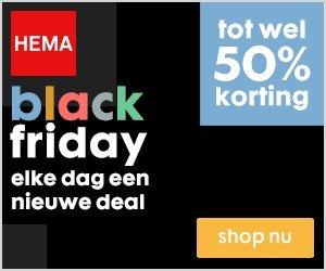 black friday hema