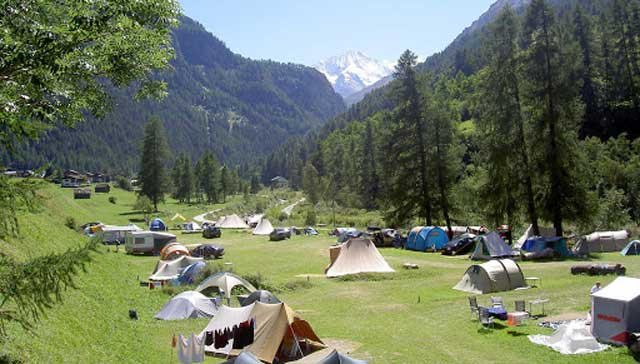 camping molignon2