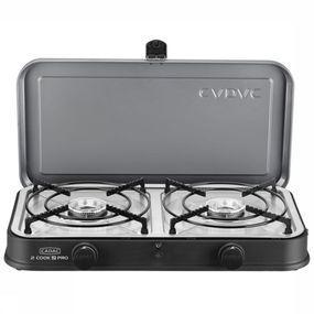 Cadac 2-Cook Pro Deluxe