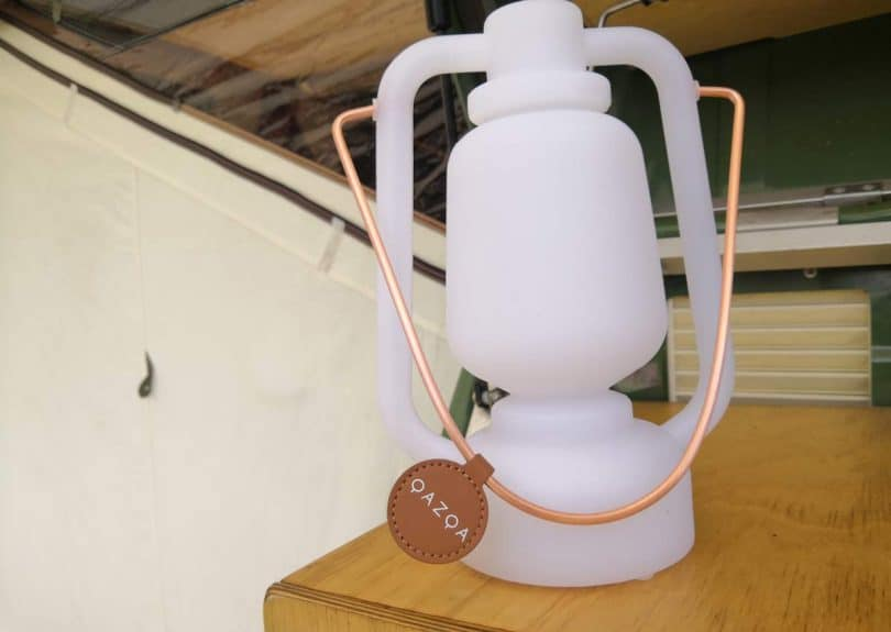 campinglamp storm review