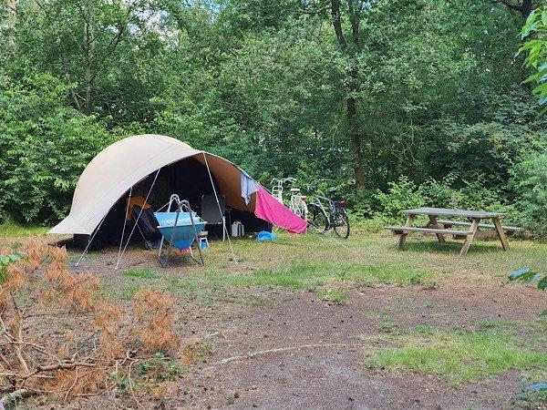 kamperen_in_het_bos_1