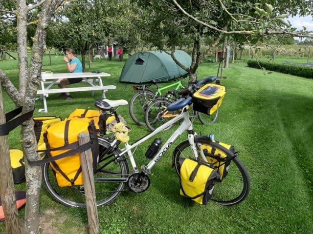 Campspace algemeen4