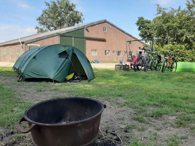 Campspace12
