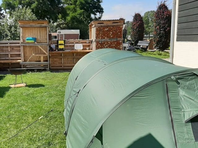 Campspace3