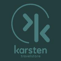 Karsten Travelstore logo