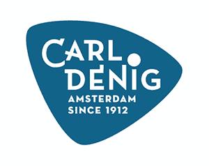 carl denig logo