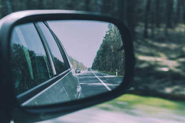 roadtrip duitsland