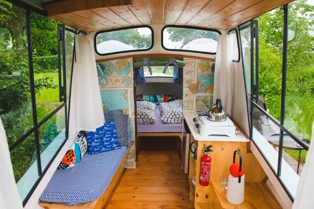 Camping Bij Ons 6 1