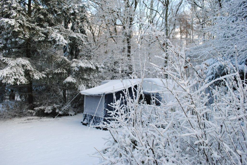 Camping de Waps 4 1