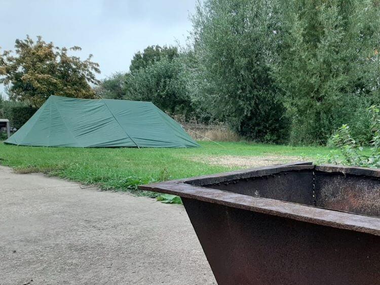 camping de puthorst 3