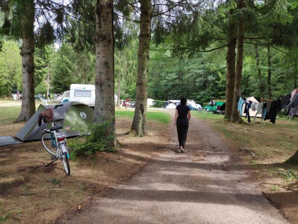 camping landgut girtenmuhle 2