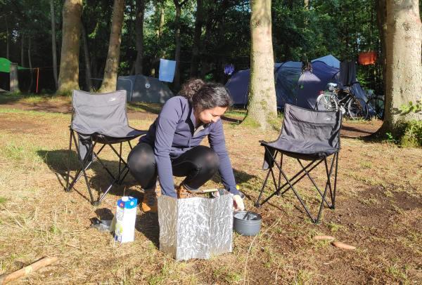 camping landgut girtenmuhle 7