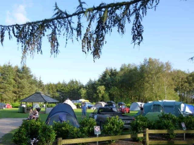 camping legoland 2