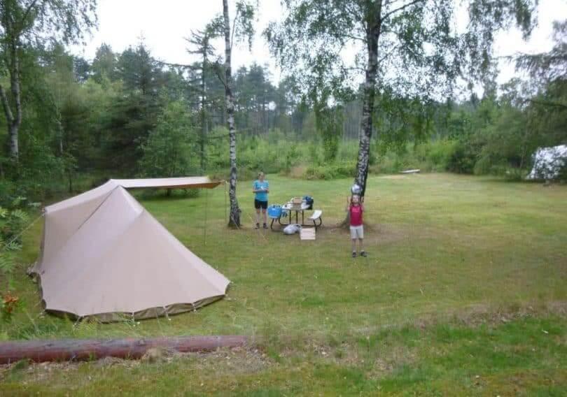 camping ringkobing 2