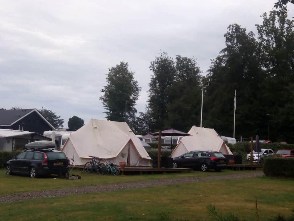camping sandskaer 7