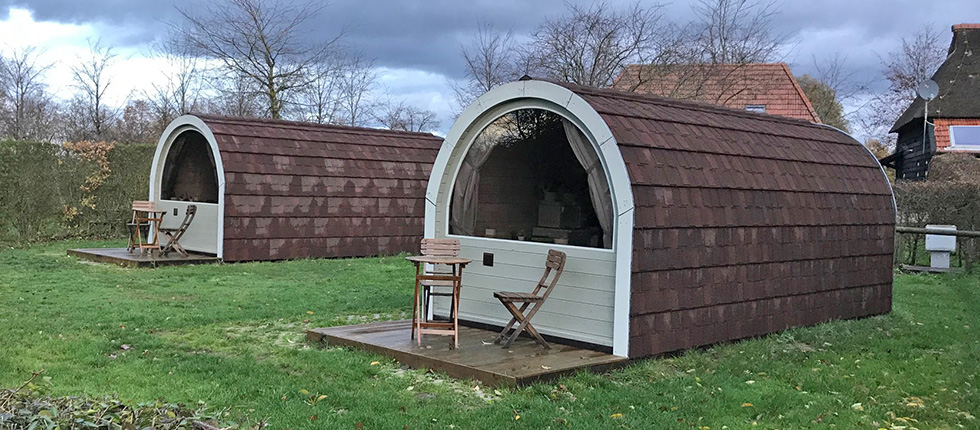 landgoed barendonk camping 1