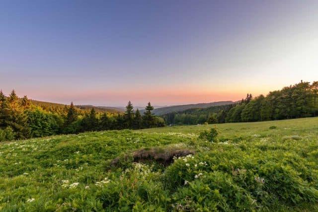 AdelaarsgebergteShutterstock jiri.sulcek natuurpark tsjechie