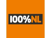 100nl