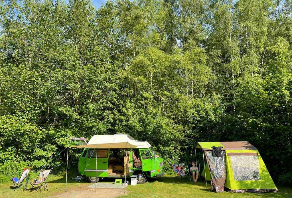 camping jena review