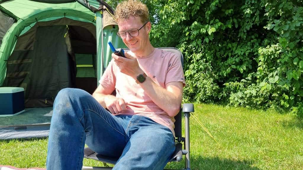 motorola talkabout t62 walkie talkie outdoor