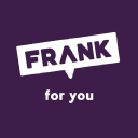 frank.nl