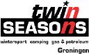 twinseasons.nl